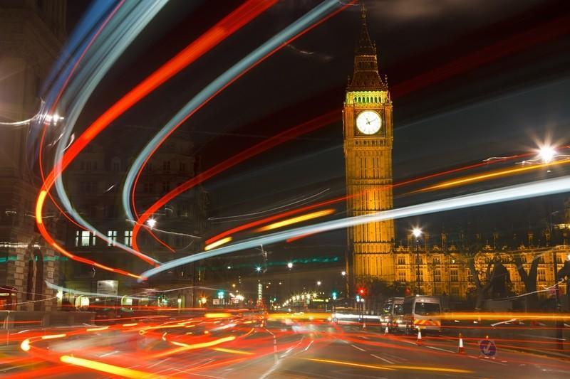 night lights london big ben_wallpapersuzie.com_57