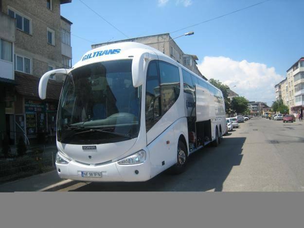 1309178573_221059709_3-GIL-TRANS-TARGU-NEMT-Alte-servicii