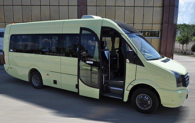 eurotrans-curse belgia