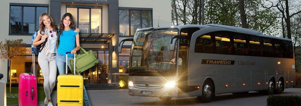 Transport persoane Alesd Danemarca