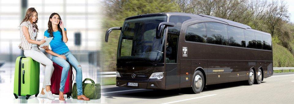 Transport persoane Suceava Belgia