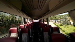 bilete autocar si curse germania cu microbuzul