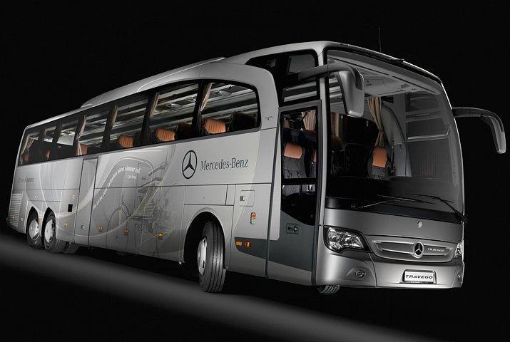 autocare-moderne-pentru-transport-persoane