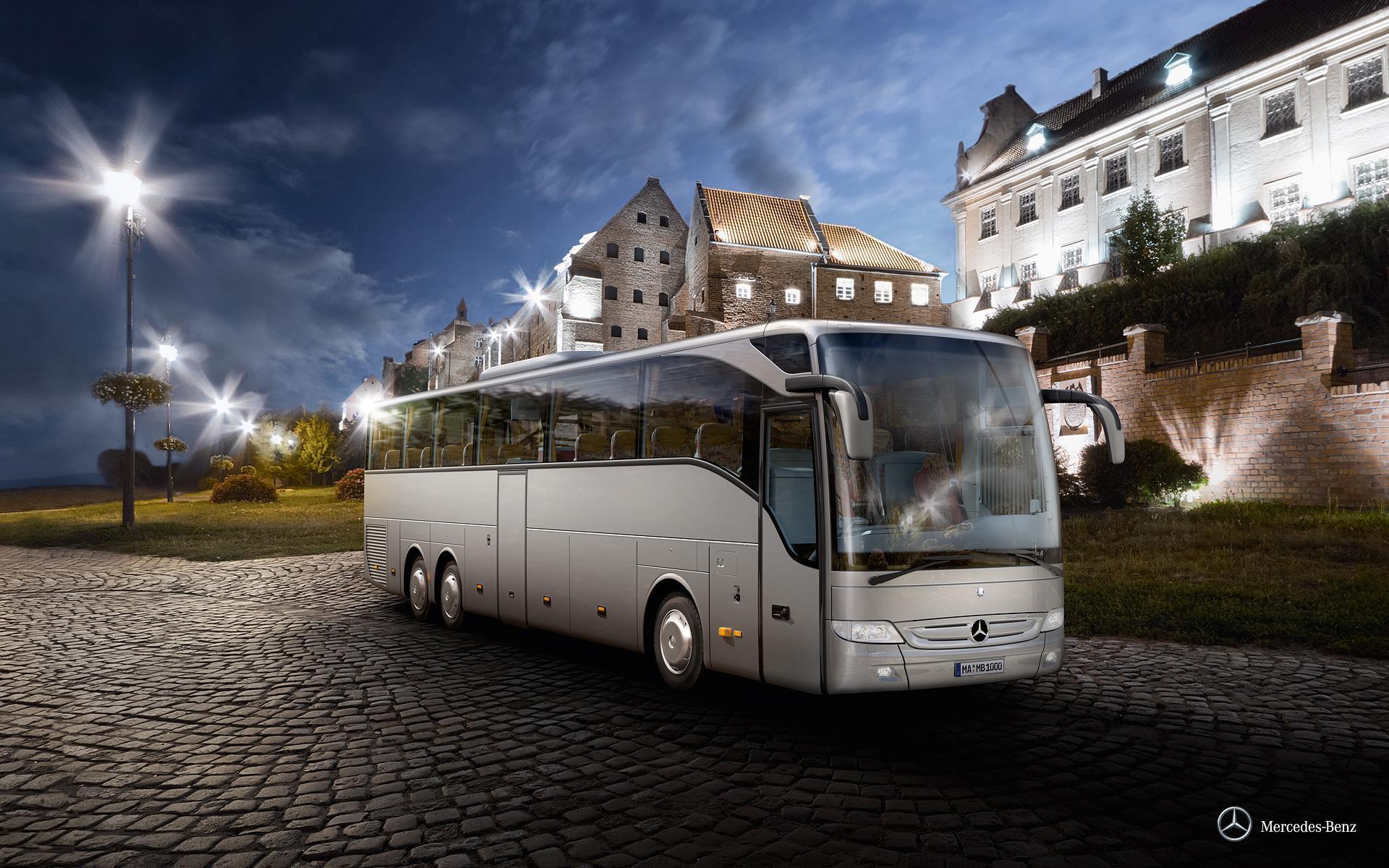 plecari-oriunde-in-europa-cu-autocarul