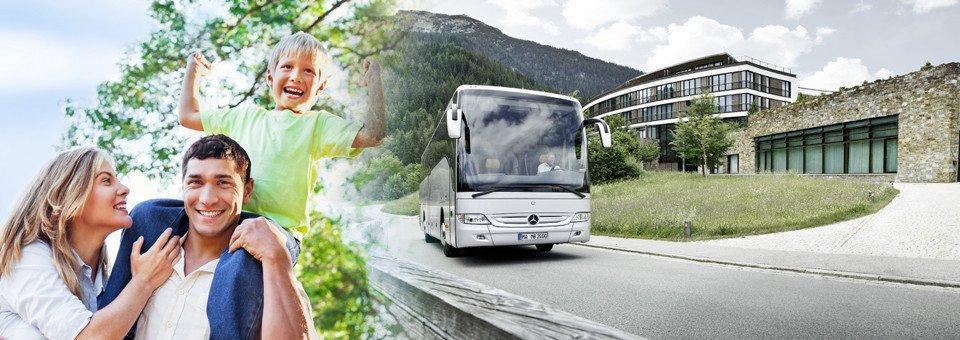 Transport persoane Romania Belgia la adresa.