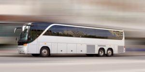 transport Hunedoara - Anglia