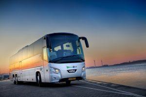 curse cu autocarul si microbuzul Husi - Anglia