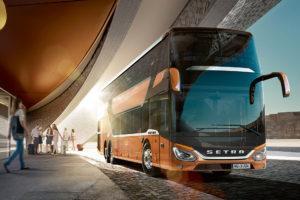 bilete autocar Targu jiu - Anglia zilnice direct la destinatie