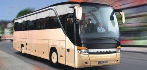bilete autocar Ploiesti - Anglia zilnice direct la destinatie