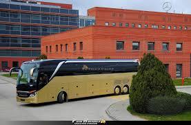 bilete autocar Sebes - Anglia zilnice direct la destinatie