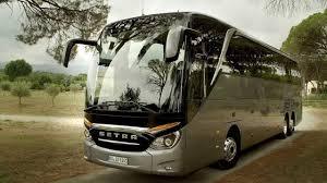 curse cu autocarul si microbuzul Tecuci - Anglia