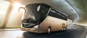 transport Petrosani - Anglia