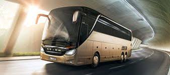 curse cu autocarul si microbuzul Brasov - Anglia