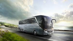 curse cu autocarul si microbuzul Ludus - Anglia