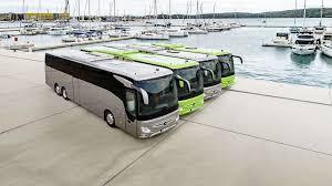 transport Brasov - Anglia