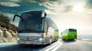 curse cu autocarul si microbuzul Toplita - Anglia